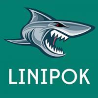 Linipok