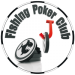 Fishing Poker Club