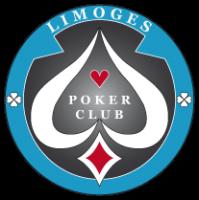 LimogesPokerClub