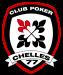 CLUB POKER CHELLES