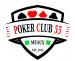 POKER CLUB 55