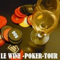 WINE POKER TOUR